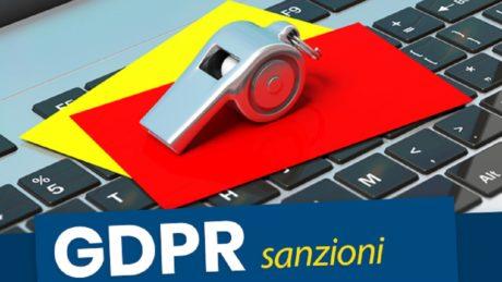 Corso di Formazione Diventare DPO per Istituti Sportivi - EuroFormation Scuola di Formazione Digitale e Corsi Online
