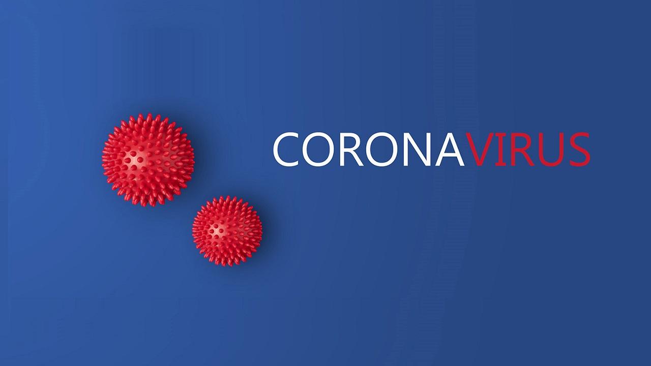 Corso di Formazione Emergenza Coronavirus Approfondimento Tematiche Sanitarie - EuroFormation Scuola di Formazione Digitale e Corsi Online