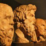 Corso di Formazione Lezioni di Filosofia - EuroFormation Scuola di Formazione Digitale e Corsi Online