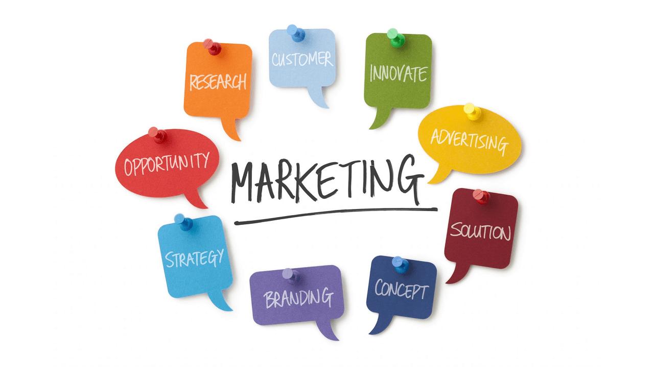 Corso di Formazione Marketing Comunicazione e Pubblicità - EuroFormation Scuola di Formazione Digitale e Corsi Online