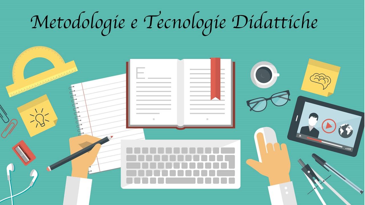 Corso di Formazione Pillole di Didattica - EuroFormation Scuola di Formazione Digitale e Corsi Online
