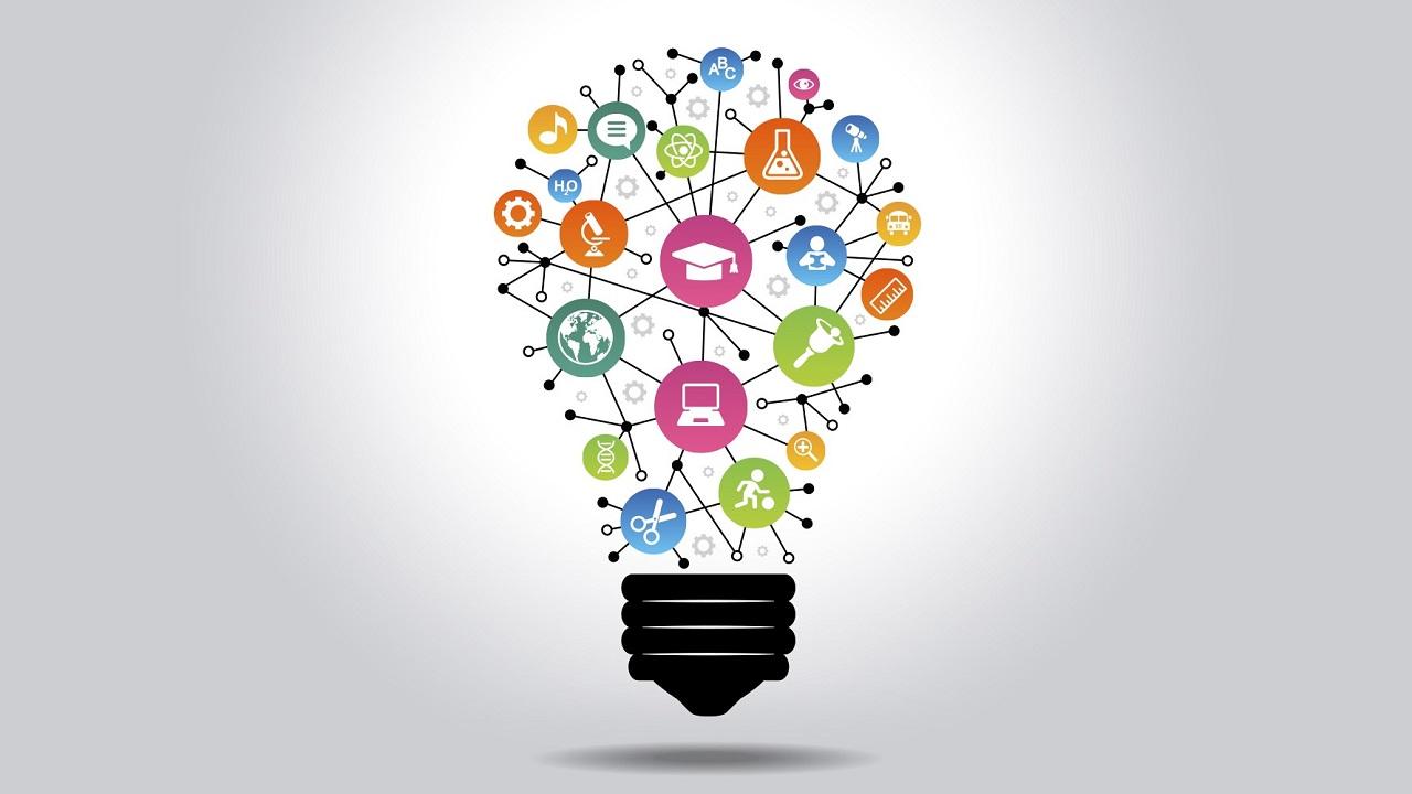 Corso di Formazione Psicopedagogia Applicata alle Strategie Educative - EuroFormation Scuola di Formazione Digitale e Corsi Online