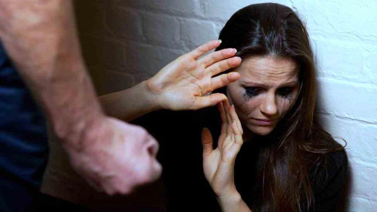 Corso di Formazione Violenza sulle Donne e Fenomeni Criminogeni Correlati - EuroFormation Scuola di Formazione Digitale e Corsi Online