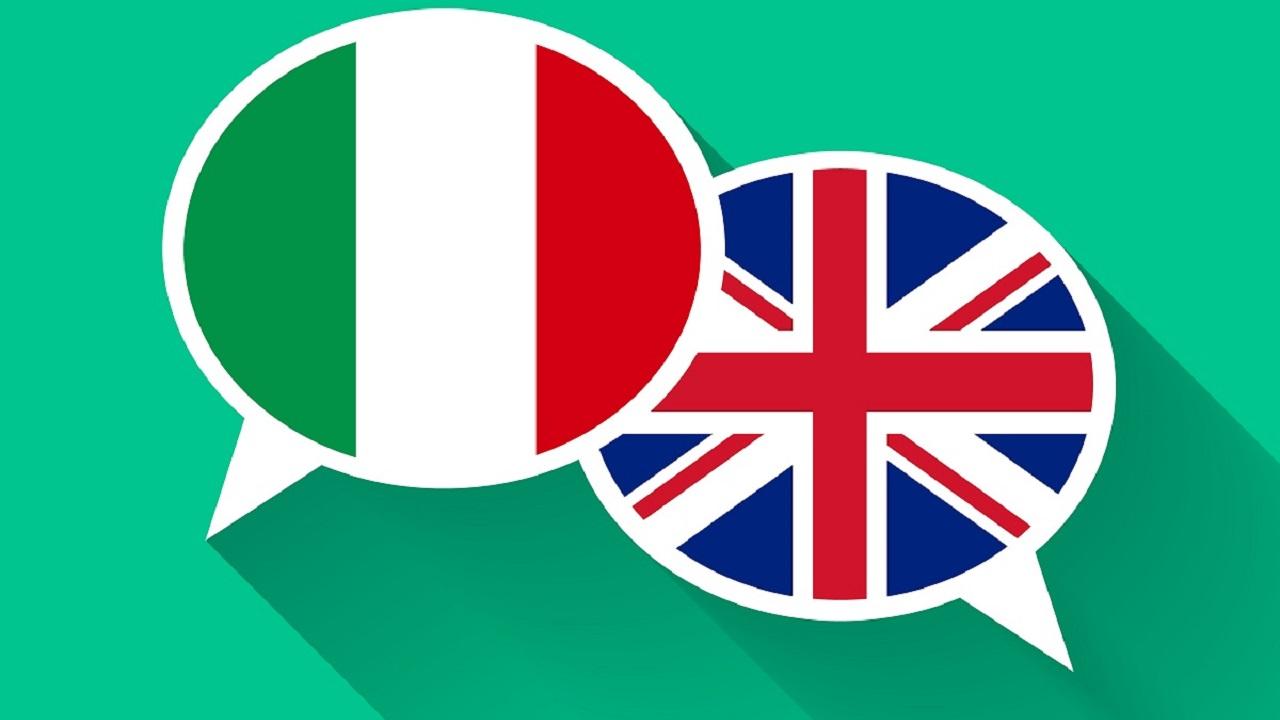 Corso di Inglese per Psicologi - EuroFormation Scuola di Formazione Digitale e Corsi Online