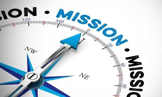 Mission - EuroFormation Scuola di Formazione Digitale e Corsi Online
