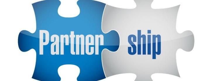 Partners - EuroFormation Scuola di Formazione Digitale e Corsi Online