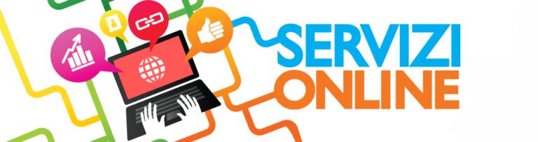 Servizi - EuroFormation Scuola di Formazione Digitale e Corsi Online