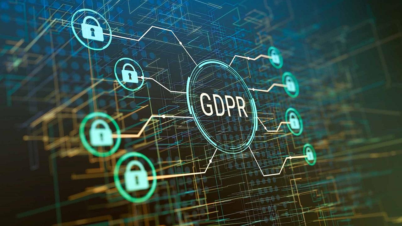Corso di Formazione Adeguamento GDPR per l'Azienda - EuroFormation Scuola di Formazione Digitale e Corsi Online