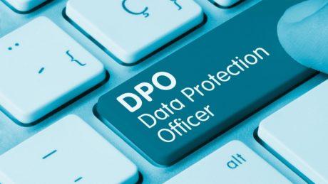 Corso di Formazione Become a Data Protection Officer - EuroFormation Scuola di Formazione Digitale e Corsi Online