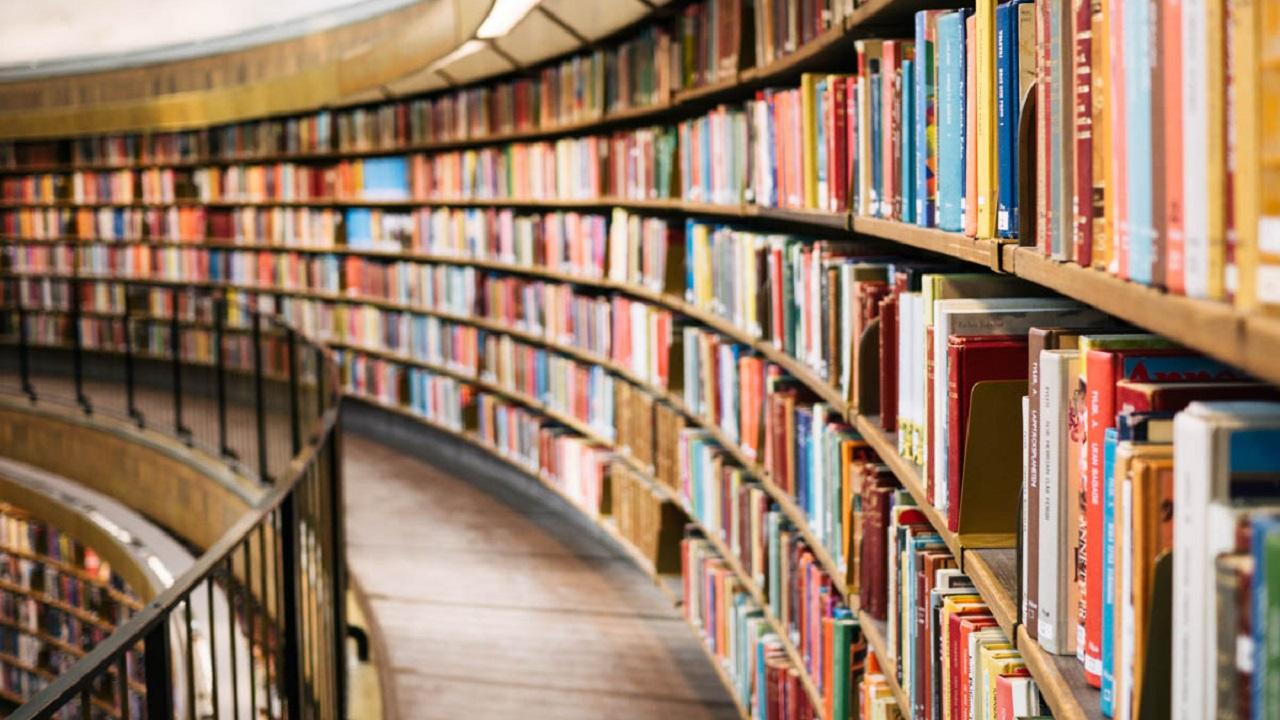 Corso di Formazione Lavorare come Bibliotecario - EuroFormation Scuola di Formazione Digitale e Corsi Online