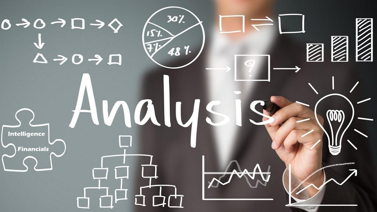 Corso di Formazione Lavorare come Business Analyst - EuroFormation Scuola di Formazione Digitale e Corsi Online