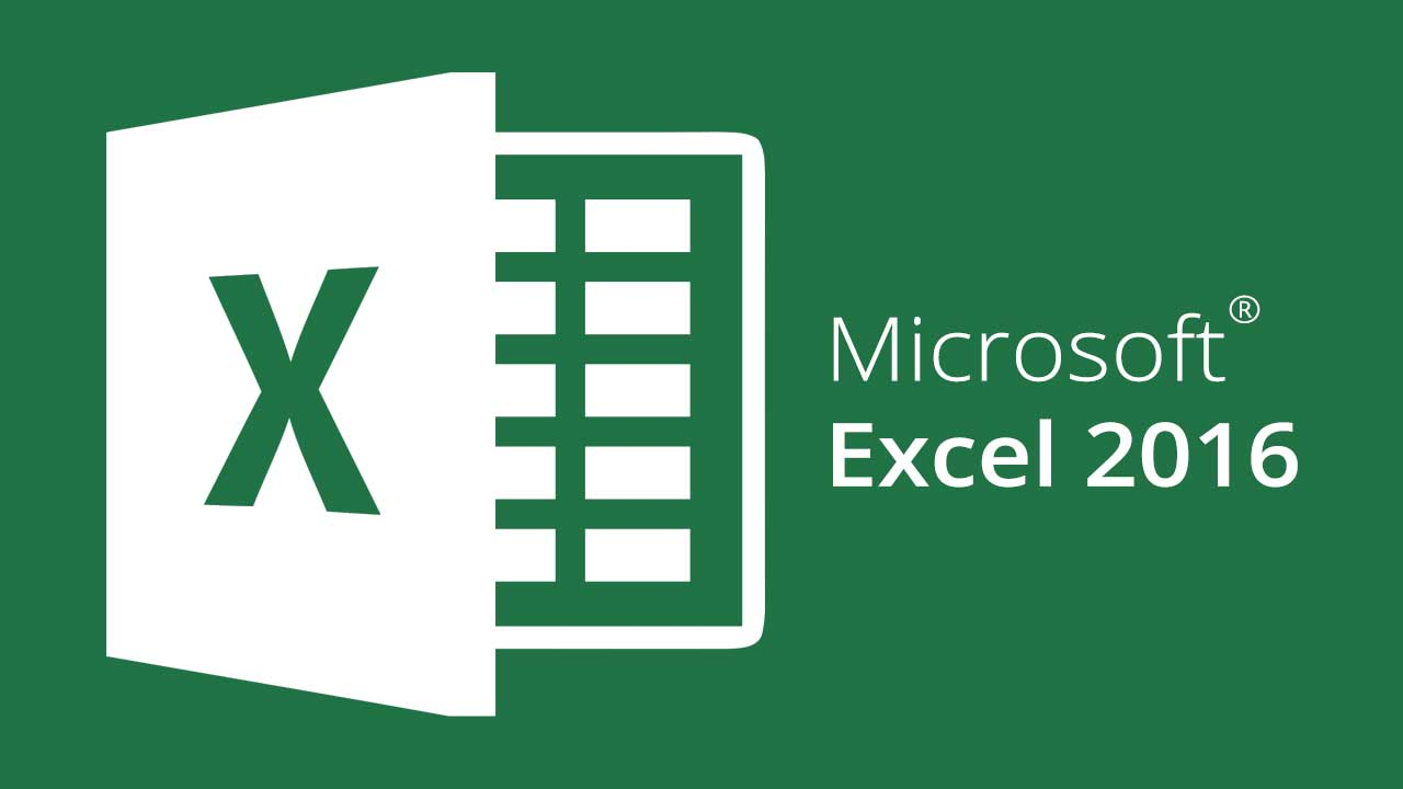 Corso di Formazione Excel Base - EuroFormation Scuola di Formazione Digitale e Corsi Online
