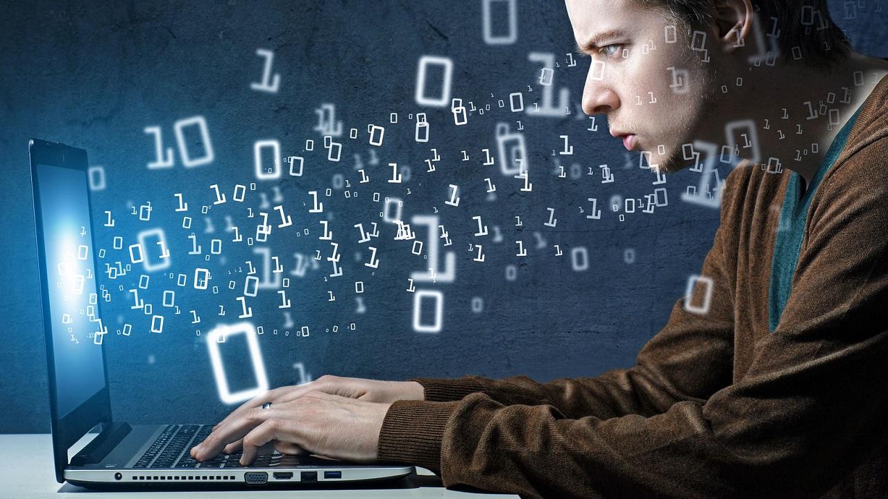 Corso di Formazione Lavorare come Analista di Sistemi - EuroFormation Scuola di Formazione Digitale e Corsi Online