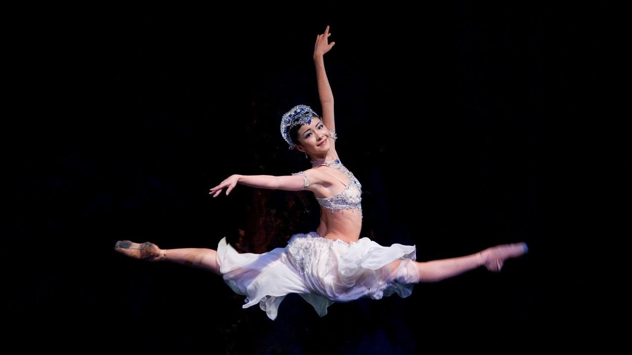Corso di Formazione Lavorare come Ballerina - EuroFormation Scuola di Formazione Digitale e Corsi Online