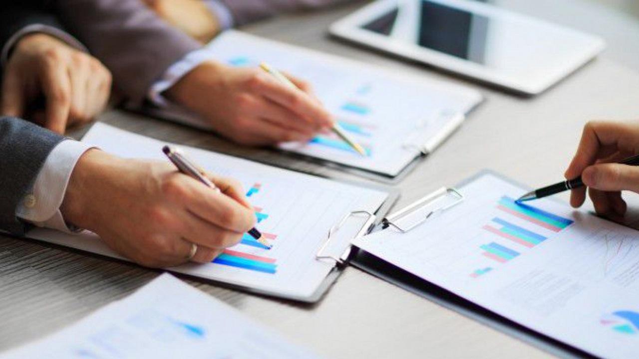 Corso di Formazione Lavorare come Buyer - EuroFormation Scuola di Formazione Digitale e Corsi Online