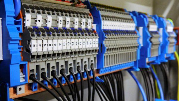 Corso di Formazione Lavorare come Cablatore Elettrico - EuroFormation Scuola di Formazione Digitale e Corsi Online