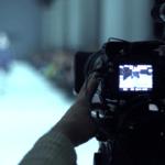 Corso di Formazione Lavorare come Cameraman - EuroFormation Scuola di Formazione Digitale e Corsi Online