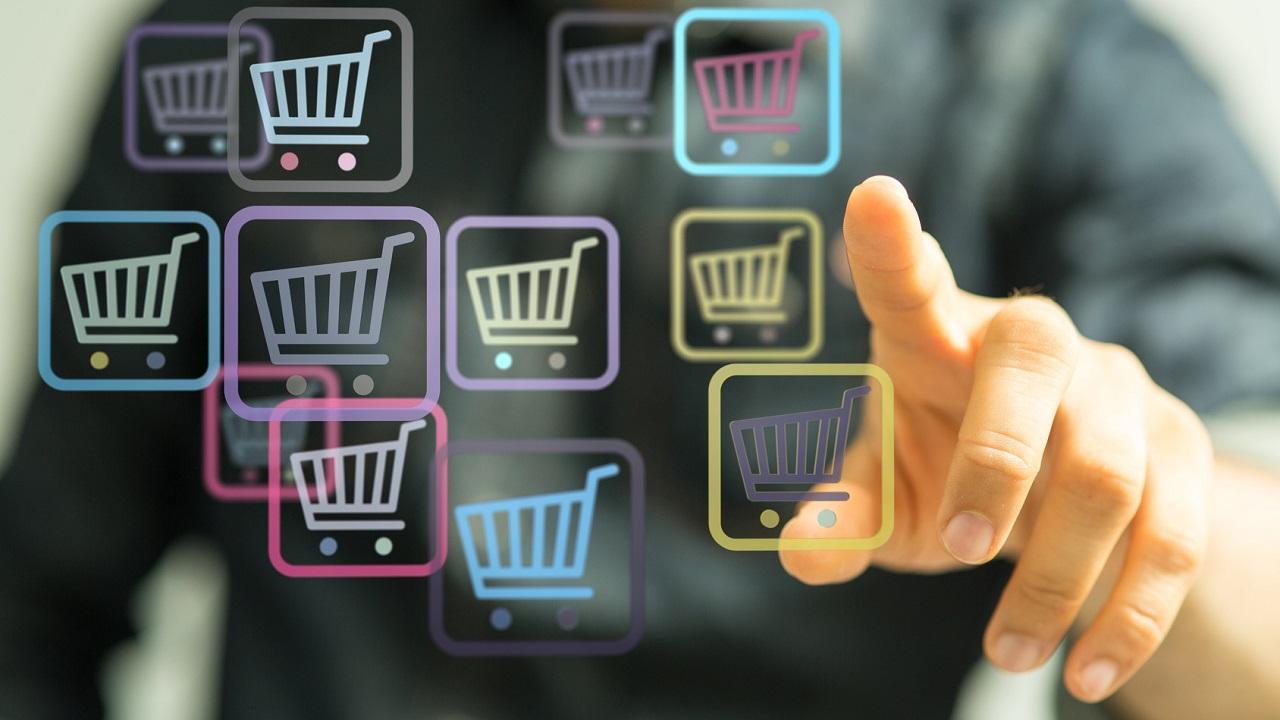 Corso di Formazione Lavorare come E-Commerce Manager - EuroFormation Scuola di Formazione Digitale e Corsi Online
