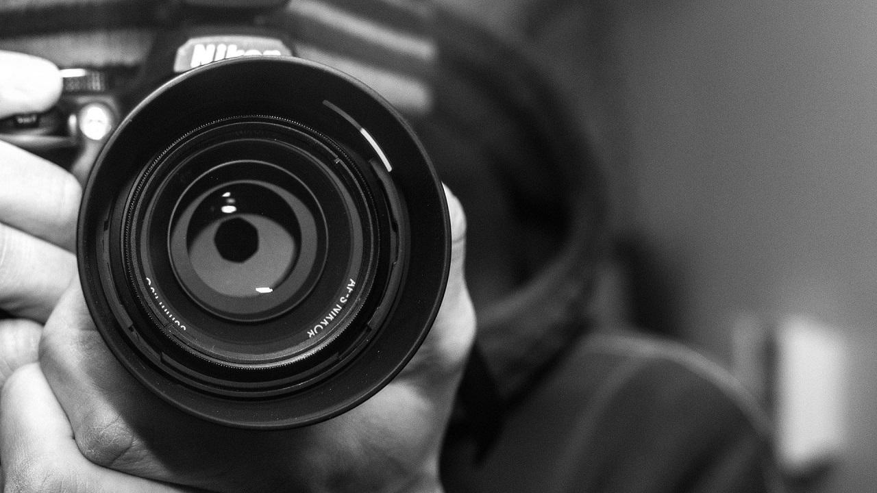 Corso di Formazione Lavorare come Fotografo - EuroFormation Scuola di Formazione Digitale e Corsi Online