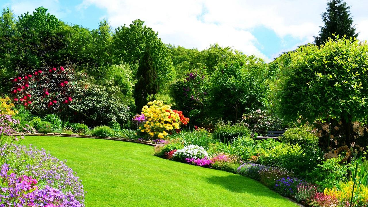 Corso di Formazione Lavorare come Giardiniere - EuroFormation Scuola di Formazione Digitale e Corsi Online