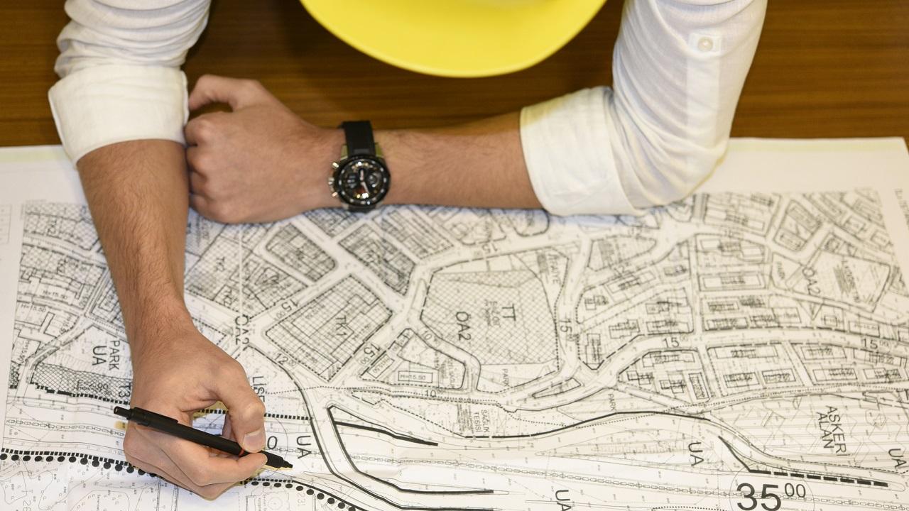 Corso di Formazione Lavorare come Ingegnere dei Trasporti - EuroFormation Scuola di Formazione Digitale e Corsi Online
