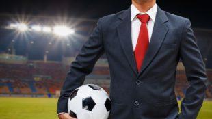 Corso di Formazione Lavorare come Manager dello Sport - EuroFormation Scuola di Formazione Digitale e Corsi Online