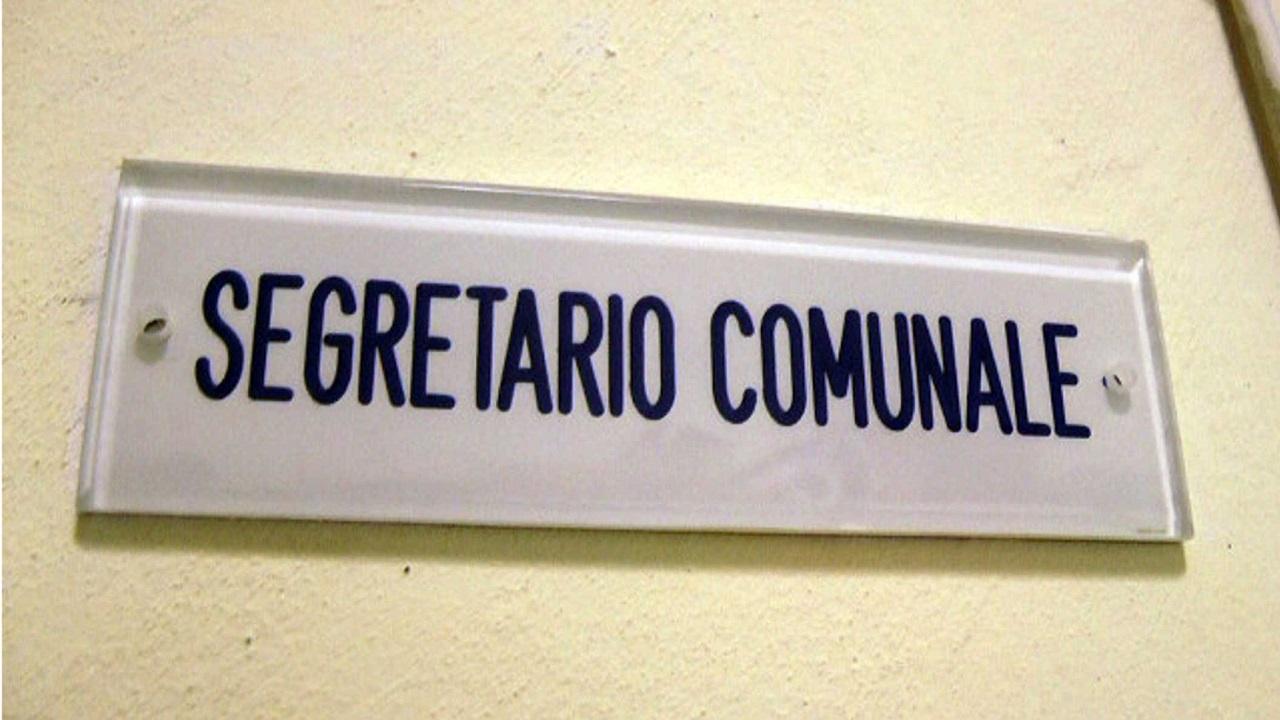 Corso di Formazione Prepararsi al Concorso come Segretario Comunale - EuroFormation Scuola di Formazione Digitale e Corsi Online