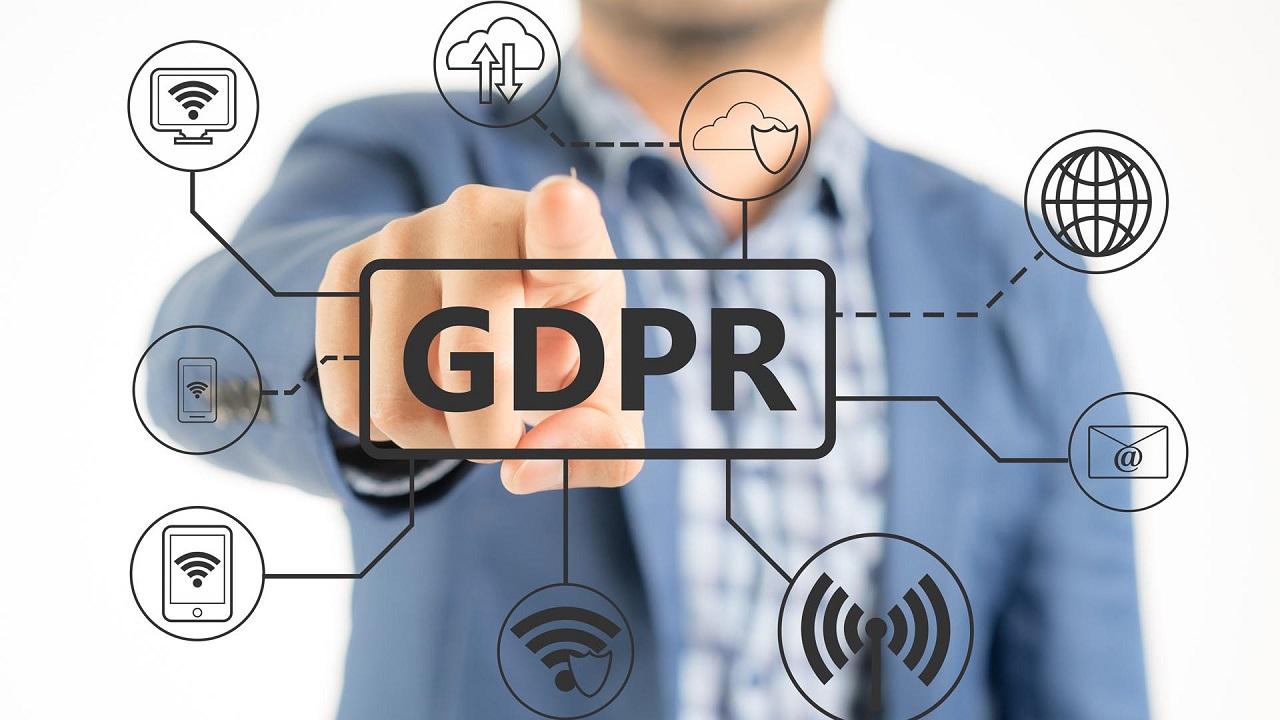 Corso di Formazione Privacy Manager Protection of Bank Data - EuroFormation Scuola di Formazione Digitale e Corsi Online