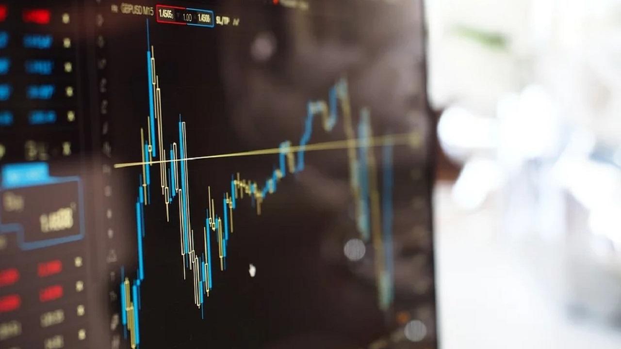 Corso di Formazione Lavorare come Analista di Mercato - EuroFormation Scuola di Formazione Digitale e Corsi Online