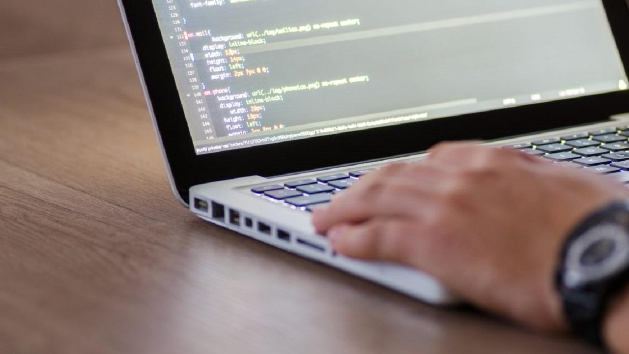 Corso di Formazione Lavorare come Analista Programmatore - EuroFormation Scuola di Formazione Digitale e Corsi Online