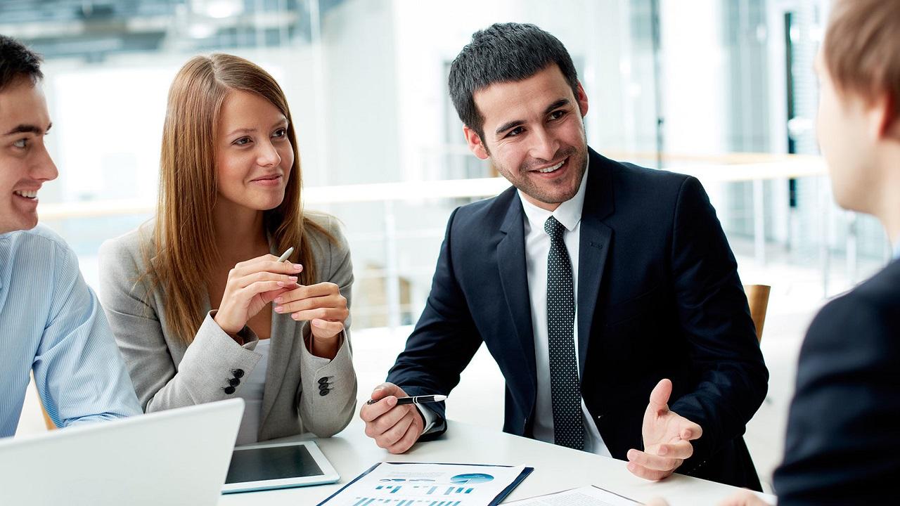 Corso di Formazione Lavorare come Consulente Finanziario - EuroFormation Scuola di Formazione Digitale e Corsi Online