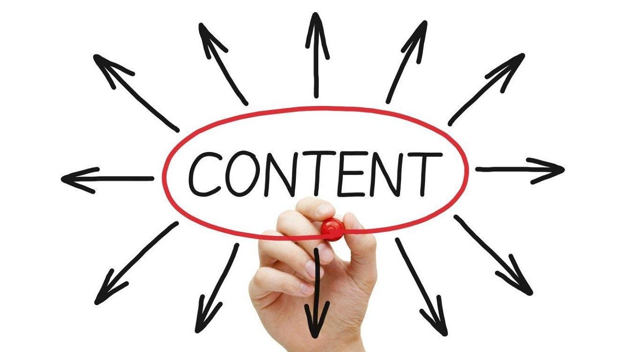 Corso di Formazione Lavorare come Content Manager - EuroFormation Scuola di Formazione Digitale e Corsi Online