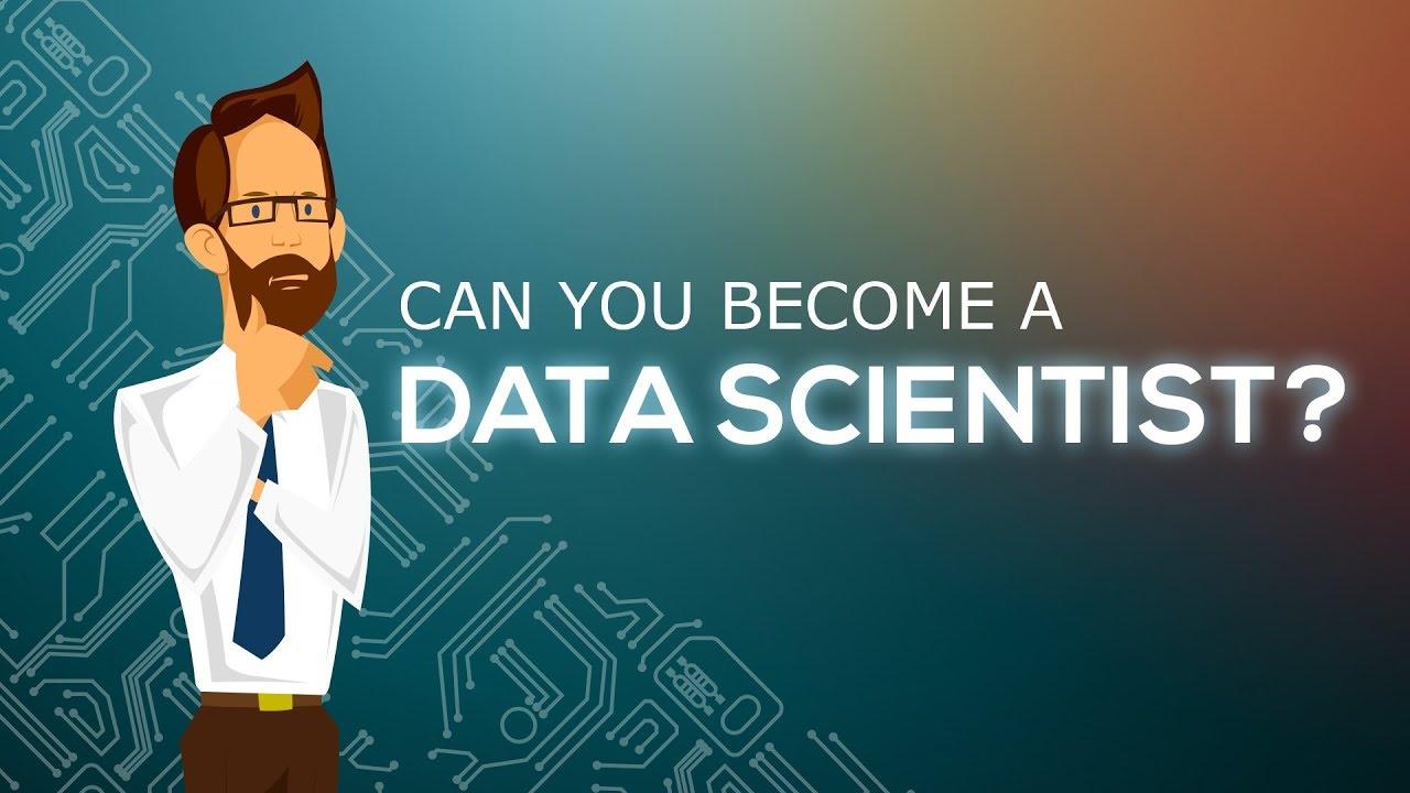 Corso di Formazione Lavorare come Data Scientist - EuroFormation Scuola di Formazione Digitale e Corsi Online