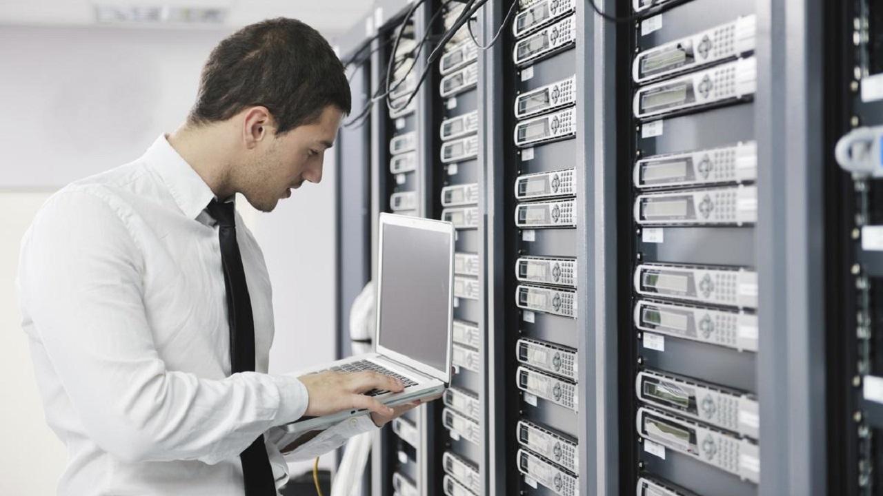 Corso di Formazione Lavorare come Database Administrator - EuroFormation Scuola di Formazione Digitale e Corsi Online