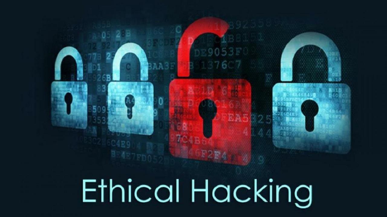 Corso di Formazione Lavorare come Ethical Hacker - EuroFormation Scuola di Formazione Digitale e Corsi Online