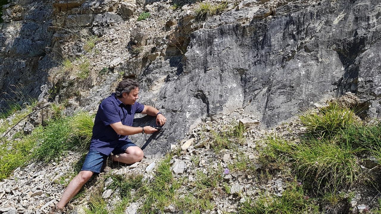 Corso di Formazione Lavorare come Geologo - EuroFormation Scuola di Formazione Digitale e Corsi Online
