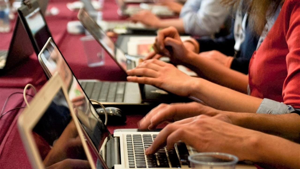 Corso di Formazione Lavorare come Giornalista - EuroFormation Scuola di Formazione Digitale e Corsi Online