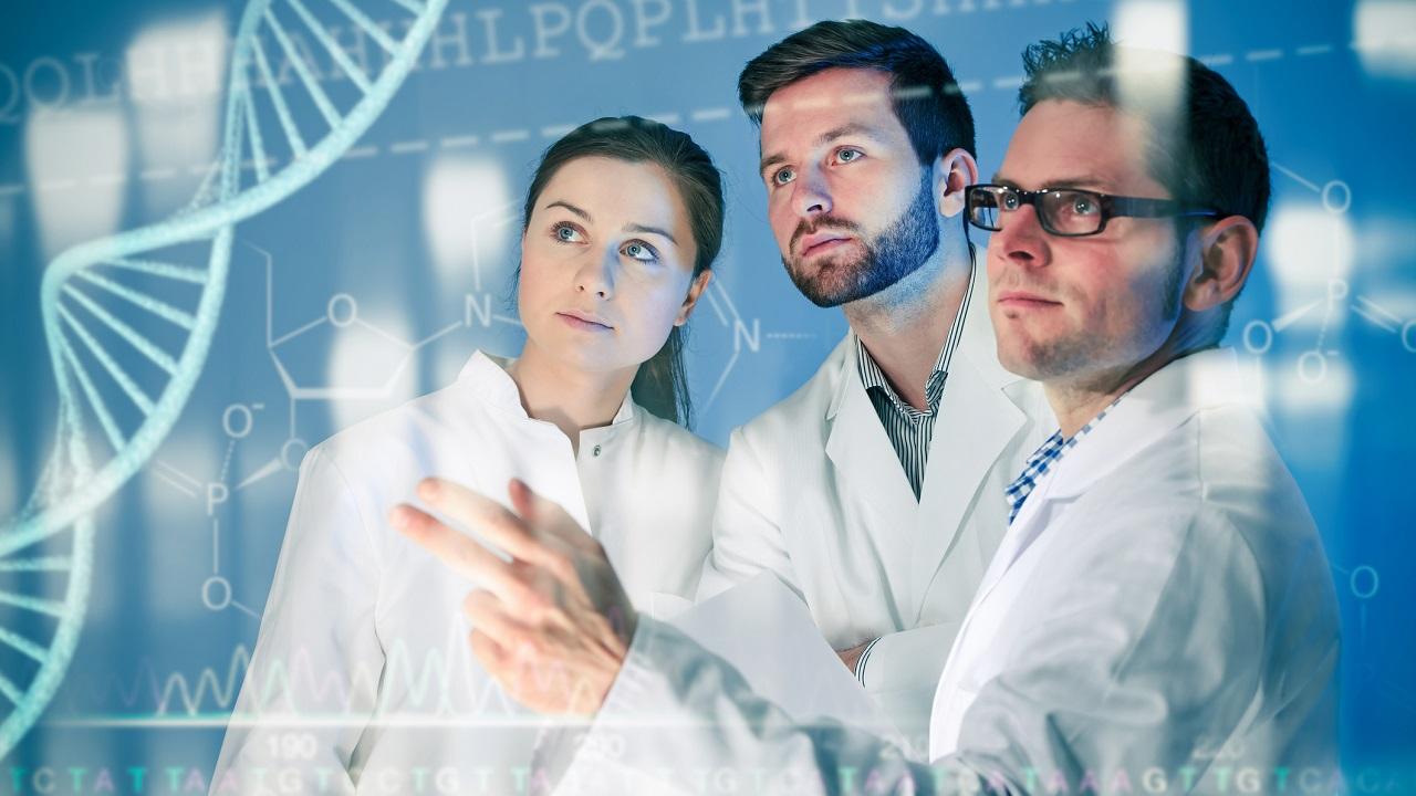 Corso di Formazione Lavorare come Ingegnere Biomedico - EuroFormation Scuola di Formazione Digitale e Corsi Online