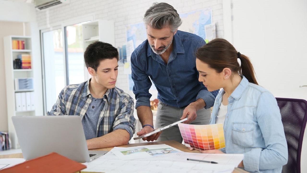 Corso di Formazione Lavorare come Ingegnere Civile - EuroFormation Scuola di Formazione Digitale e Corsi Online