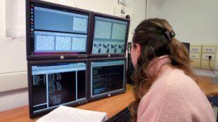 Corso di Formazione Lavorare come Ingegnere delle Telecomunicazioni - EuroFormation Scuola di Formazione Digitale e Corsi Online