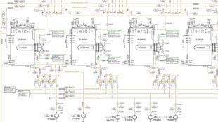 Corso di Formazione Lavorare come Ingegnere di Processo - EuroFormation Scuola di Formazione Digitale e Corsi Online