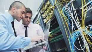 Corso di Formazione Lavorare come Ingegnere Elettronico - EuroFormation Scuola di Formazione Digitale e Corsi Online