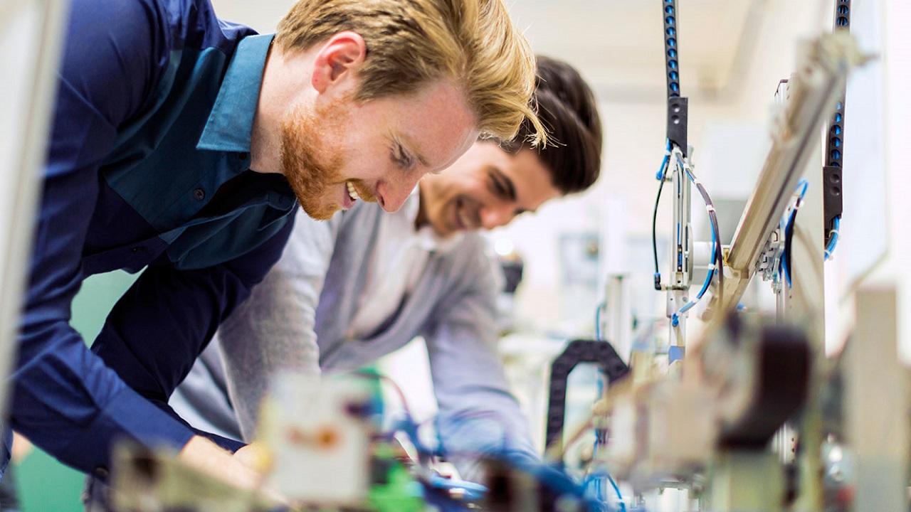 Corso di Formazione Lavorare come Ingegnere Idraulico - EuroFormation Scuola di Formazione Digitale e Corsi Online