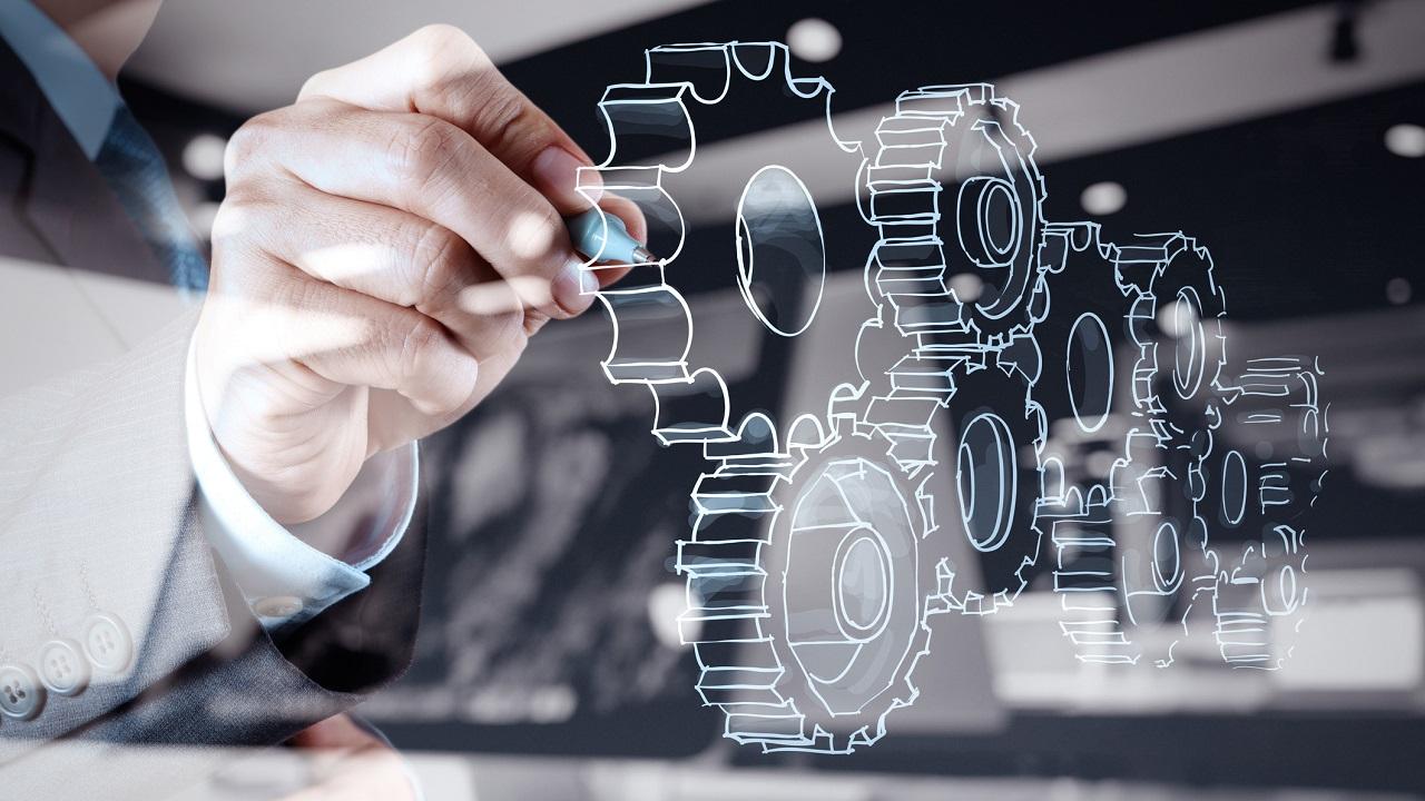 Corso di Formazione Lavorare come Ingegnere Meccanico - EuroFormation Scuola di Formazione Digitale e Corsi Online