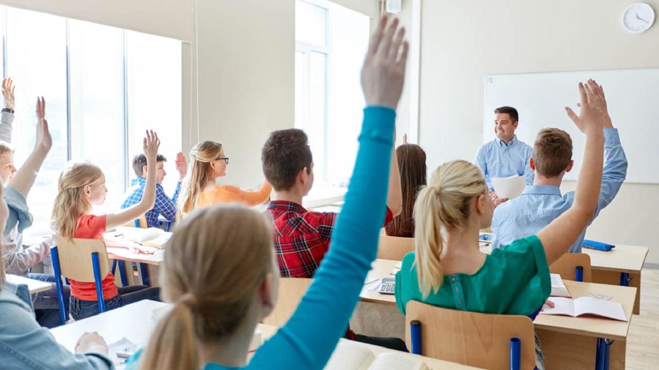Corso di Formazione Lavorare come Insegnante delle Scuole Superiori - EuroFormation Scuola di Formazione Digitale e Corsi Online
