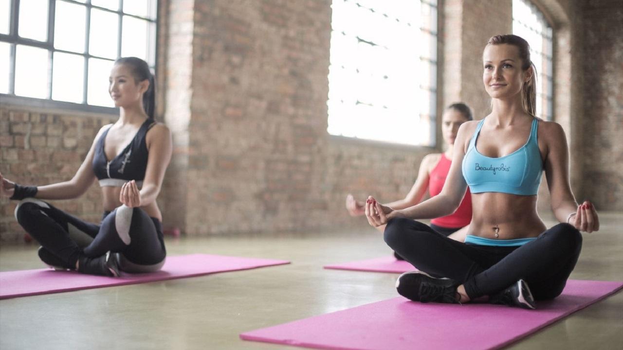 Corso di Formazione Lavorare come Insegnante di Yoga - EuroFormation Scuola di Formazione Digitale e Corsi Online
