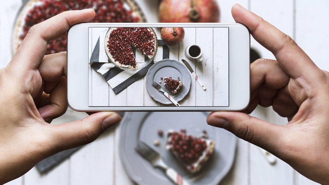 Corso di Formazione Lavorare come Instagrammer - EuroFormation Scuola di Formazione Digitale e Corsi Online