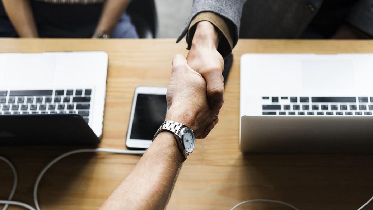 Corso di Formazione Lavorare come Interprete - EuroFormation Scuola di Formazione Digitale e Corsi Online