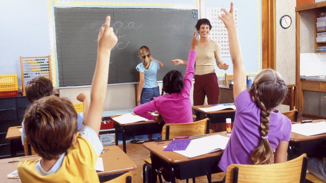Corso di Formazione Lavorare come Maestra di Scuola Primaria - EuroFormation Scuola di Formazione Digitale e Corsi Online