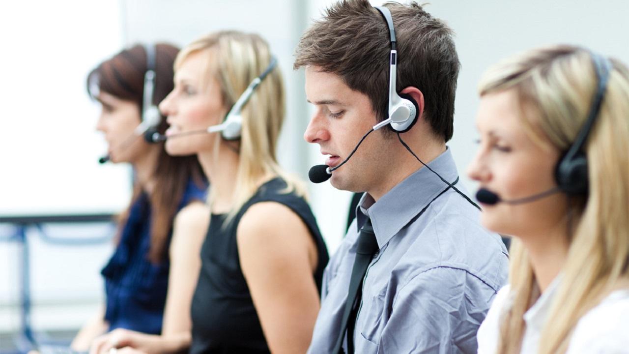 Corso di Formazione Lavorare come Operatore di Call Center - EuroFormation Scuola di Formazione Digitale e Corsi Online